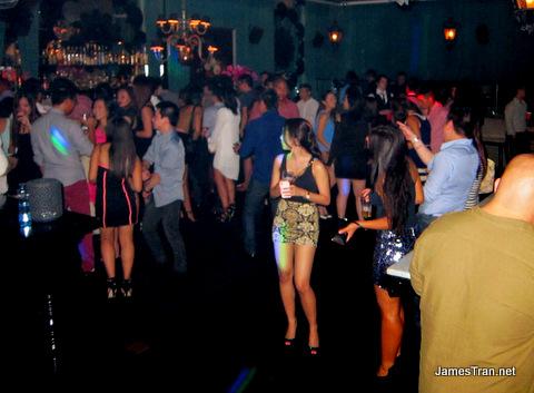 Star city casino dress code barcelona casinos